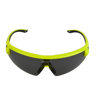 ROCKBROS Terpolarisasi Bersepeda Kacamata Eyewear Sepeda Goggles Sunglasses f9b78e7ae7
