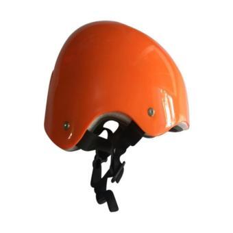 Starstore Helm Panjat Tebing Climbing Helmet Helm Sepeda Skate ... 0319c5d54f