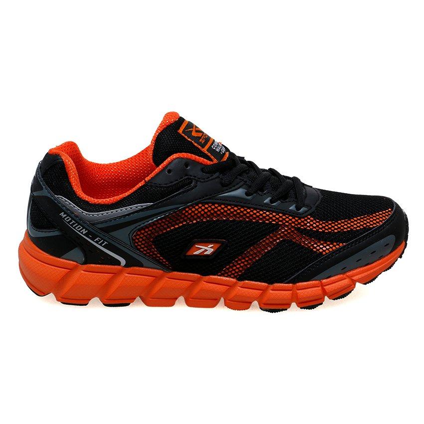 Spotec Dynamo Sepatu Lari Pria Wanita - 2