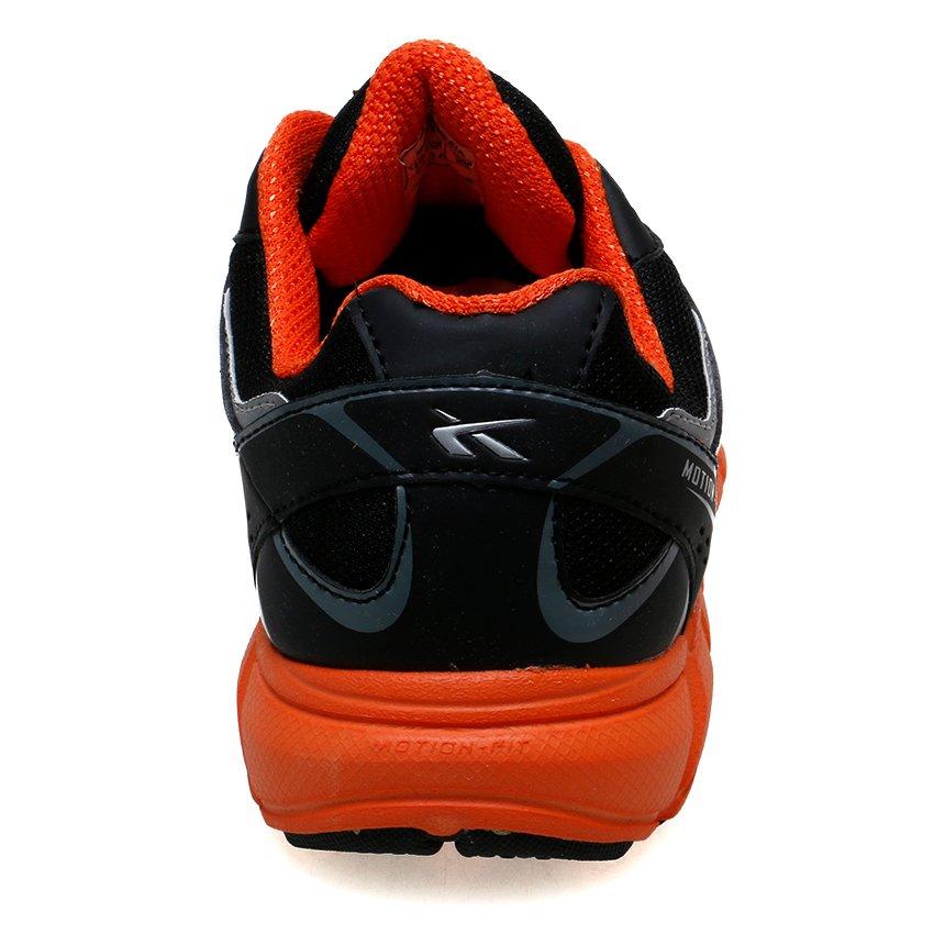 Spotec Dynamo Sepatu Lari Pria Wanita - 3