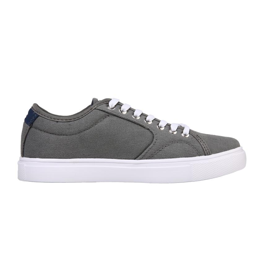 Spotec Lunatic Sneakers Olahraga Pria Wanita - 2