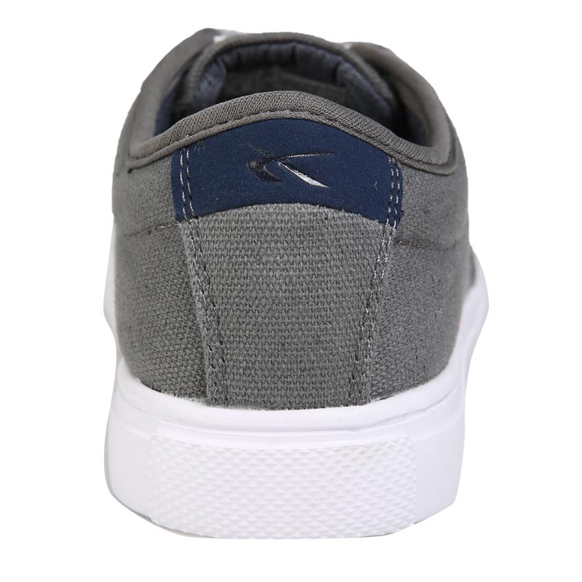 Spotec Lunatic Sneakers Olahraga Pria Wanita - 3