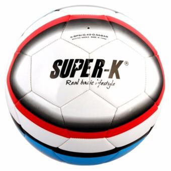Diego Pinto Brazuka Sausa No 2 Soccer Ball Mini. Pinto Brazuka Toledo No 3 Soccer