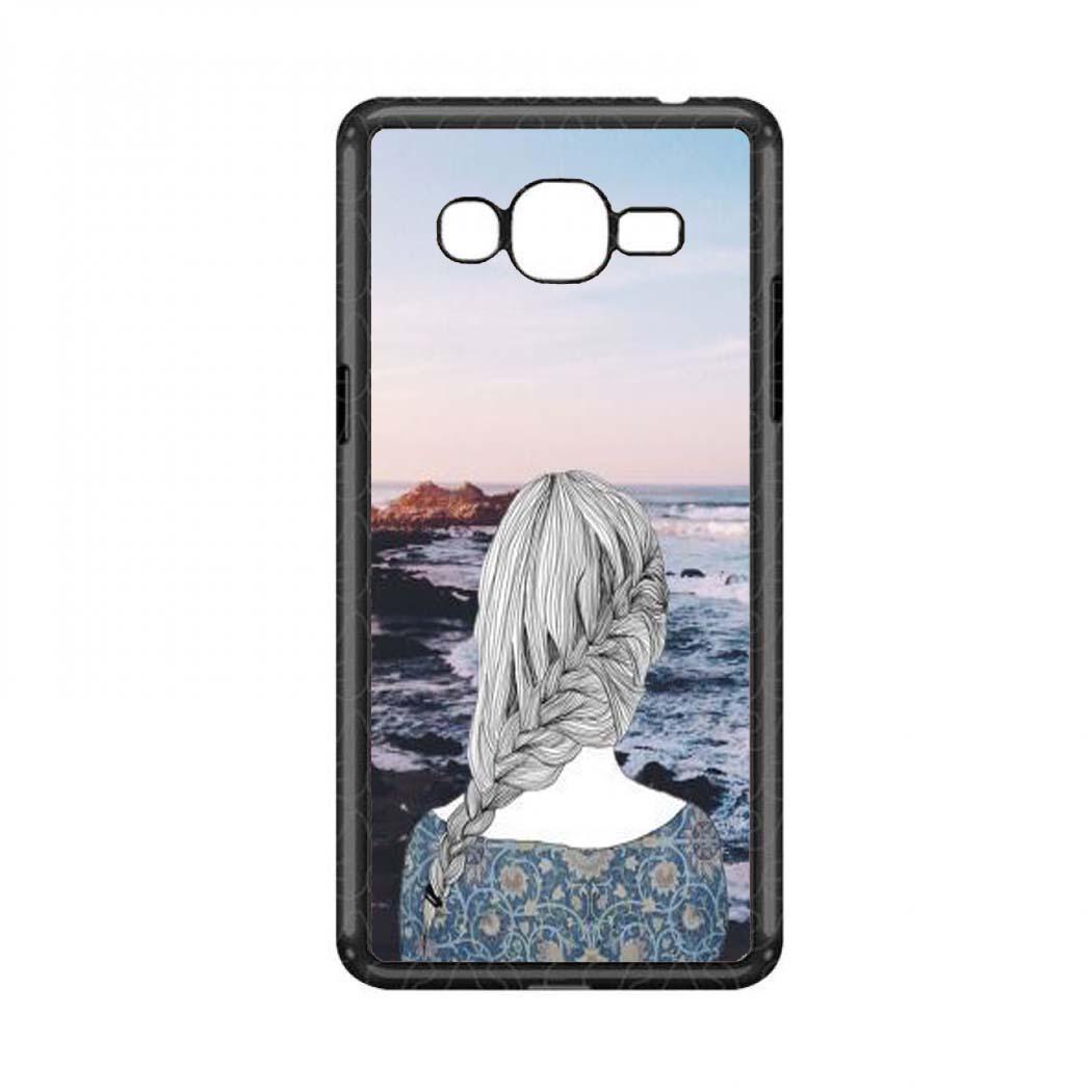 Review Rajamurah Fashion Printing Case Samsung Galaxy J3