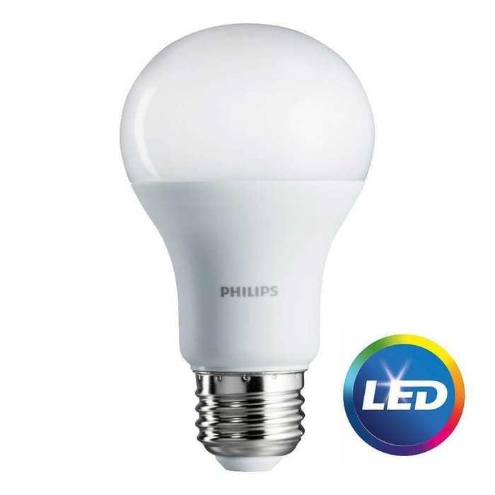 Bisa COD Lampu LED Philips 14.5 Watt Putih/Cool Day Light 14.5 Watt Sedia juga ...
