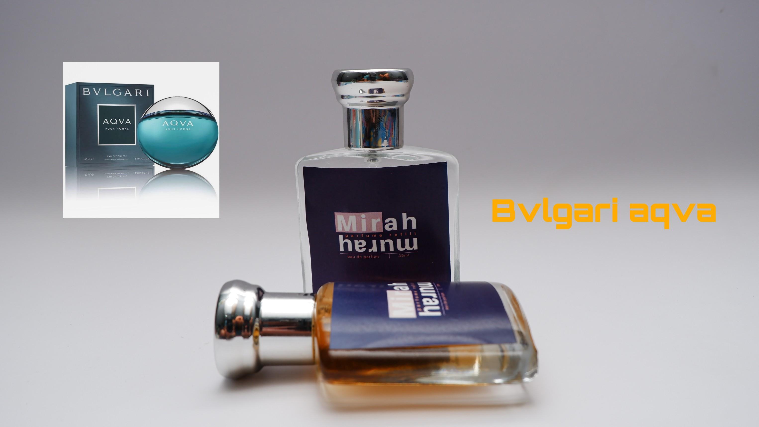 parfum pria bvlgari man farfum pria maskulin parfum awet tahan lama