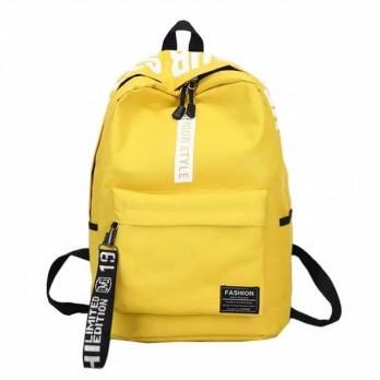 tas ransel pria tas sekolah tas outdoor tas fashion gearbag 13032