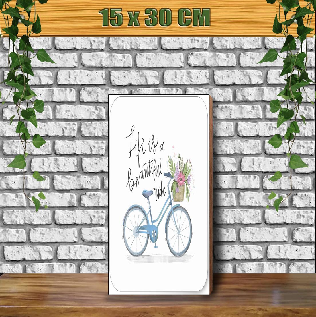 st2 – hiasan dinding hiasan ruang tamu dapur kamar tidur hiasan gantungan pintu wall decor minimalis bedroom