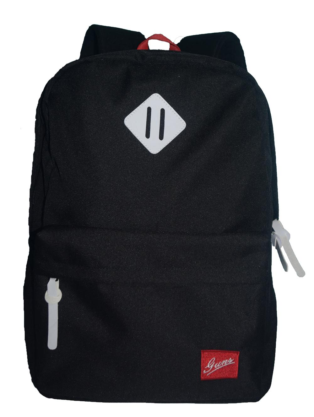 tas ransel keren tas laptop  tas sekolah tas punggung backpack distro original berkualitas