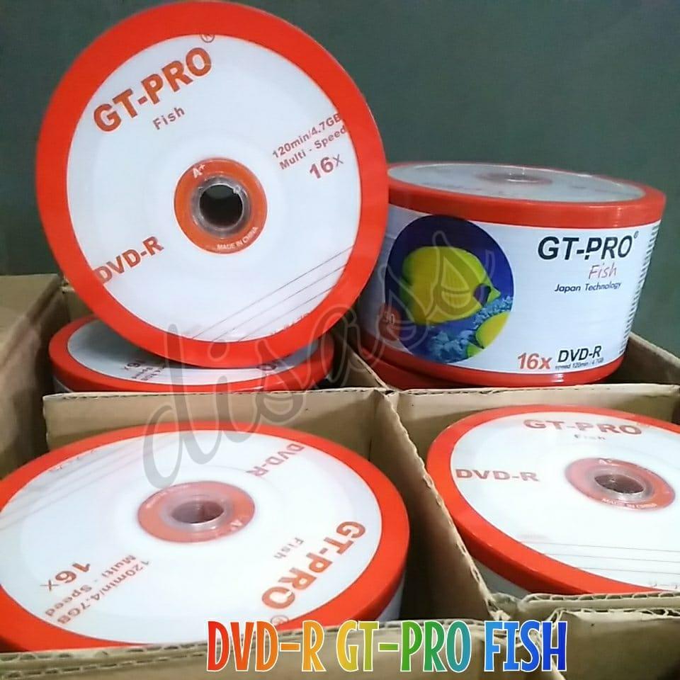 https://www.lazada.co.id/products/dvd-r-gt-pro-fish-16x-dvd-r-gt-pro-16x-disass-jogja-i583374650-s824936650.html