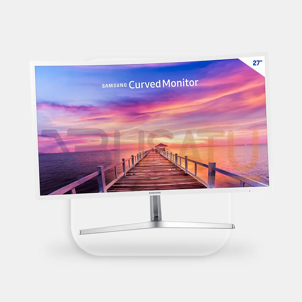 https://www.lazada.co.id/products/samsung-monitor-essental-curved-27-lc27f397fhe-i1042754255-s1587376948.html