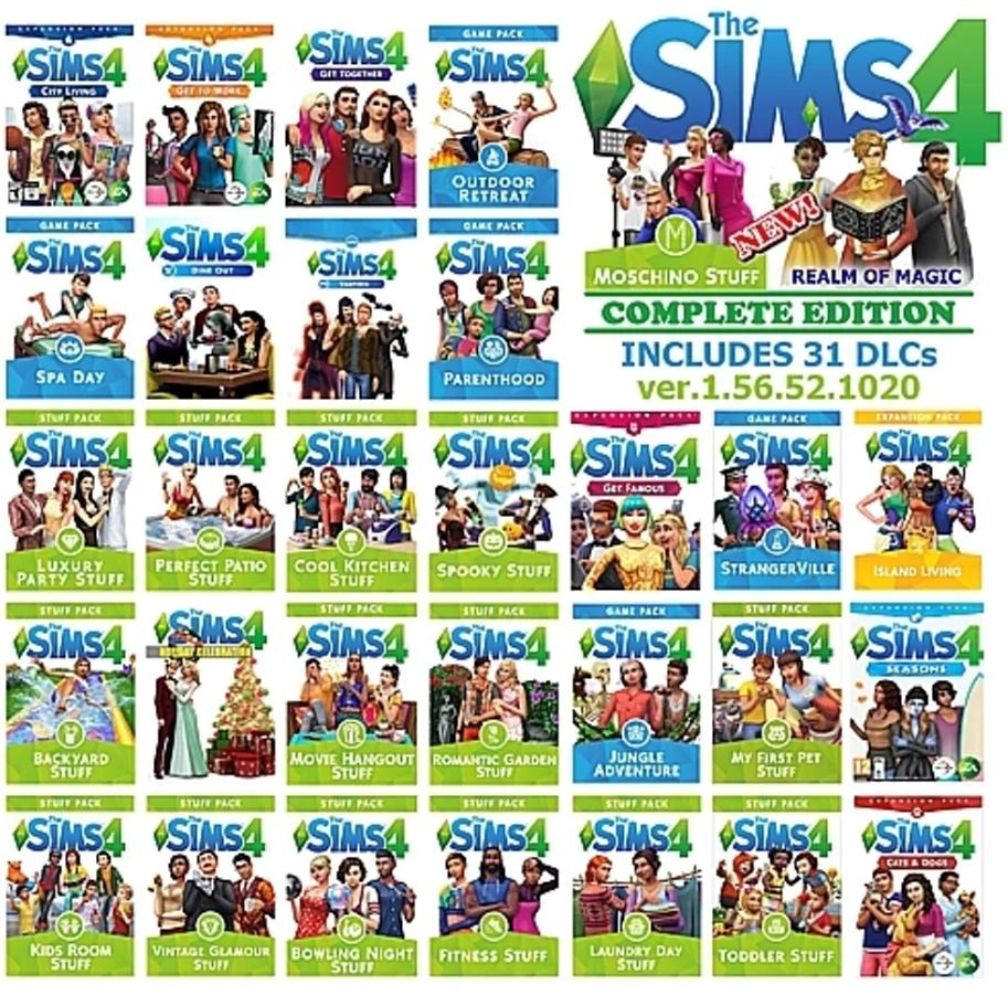 https://www.lazada.co.id/products/the-sims-4-complete-edition-full-dlcs-full-pack-full-stuff-2019-i170315904-s200212506.html