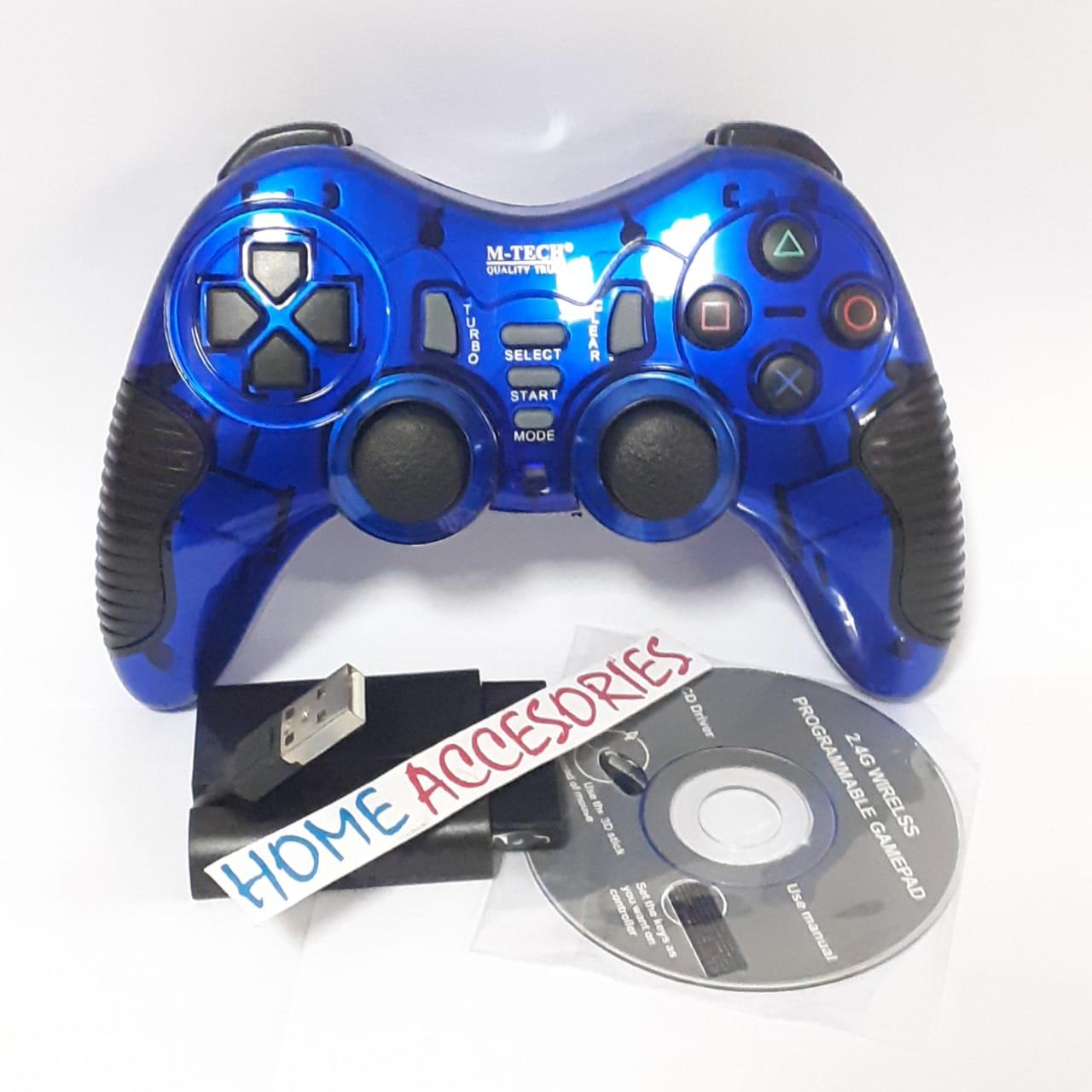 https://www.lazada.co.id/products/stickstik-ps2ps3-wireless-single-turbo-stick-ps-stick-pc-joystick-single-wireless-turbo-gamepad-usb-joypad-stik-ps-gamepad-i1075990847-s1676496751.html