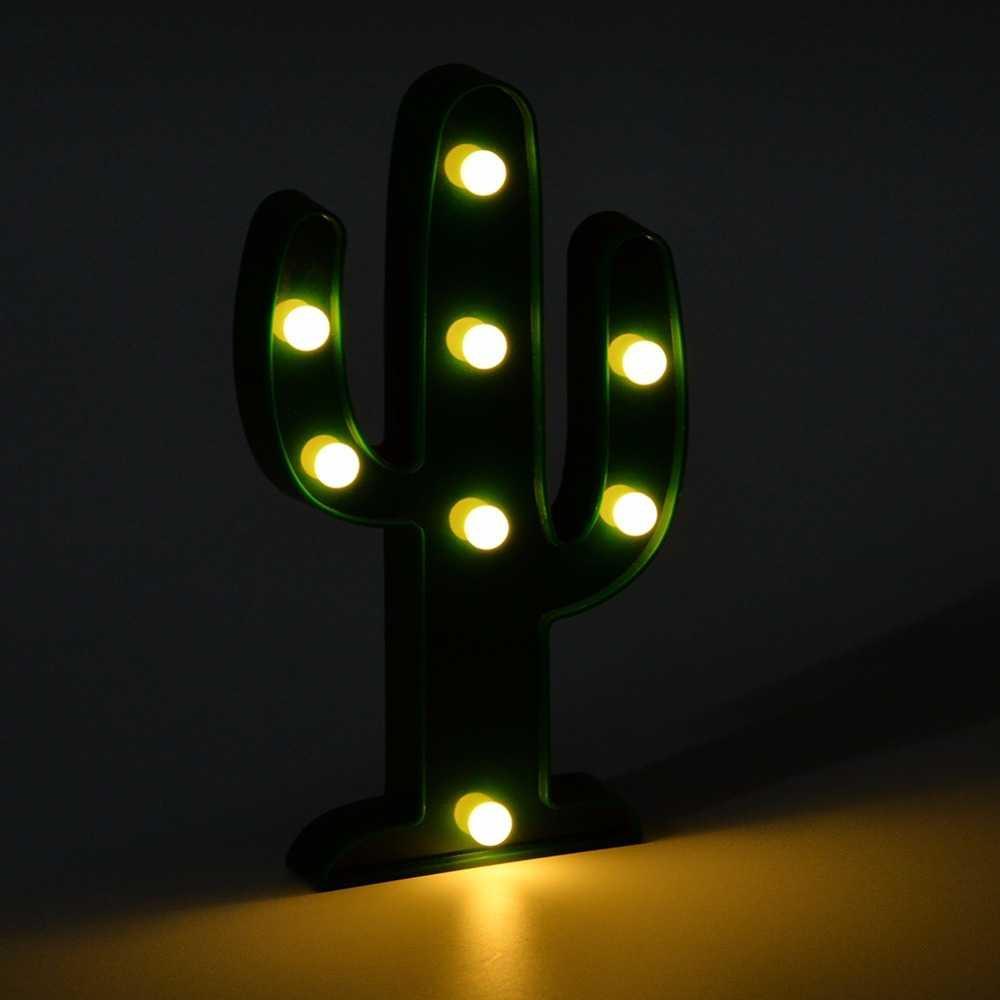 Bisa COD Lampu Dekorasi Marquee Light LED - M03 Sedia juga Lampu tmblr/Lampu tidur ...