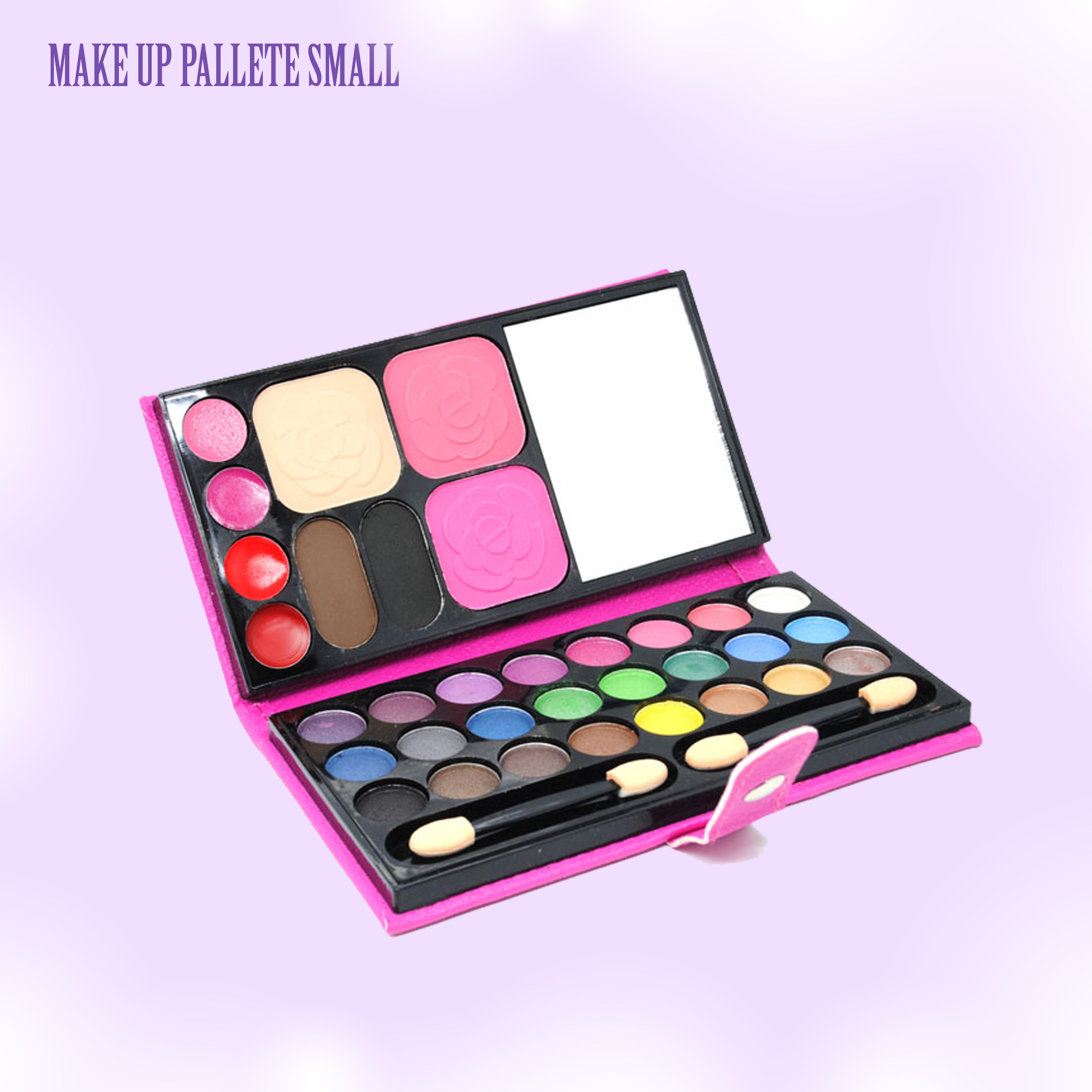 eyeshadow pallete – eyeshadow pallete korea / beauty creations eye shadow tease me pallete / perona mata 18 warna /  terlaris bisa cod / bayar ditempat / make up set kosmetik