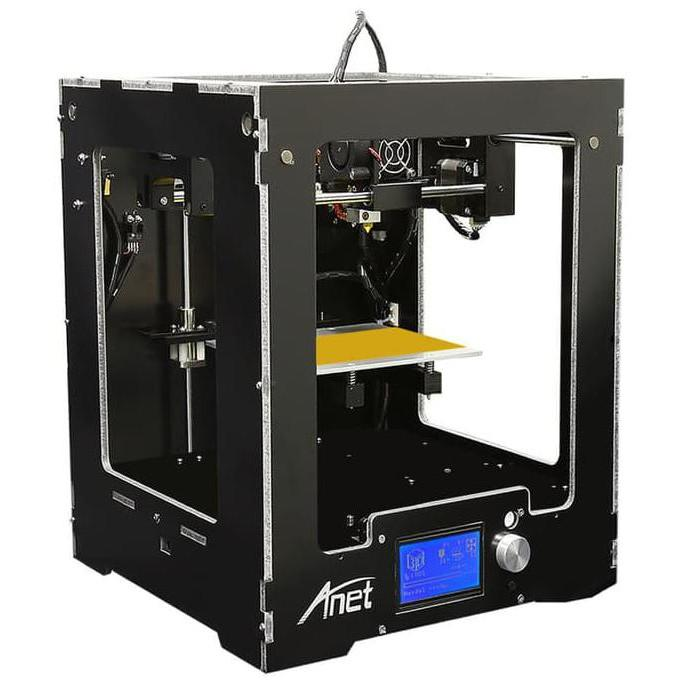 https://www.lazada.co.id/products/anet-a3-a3s-full-assembled-desktop-3d-printer-precision-i747608272-s1035952206.html
