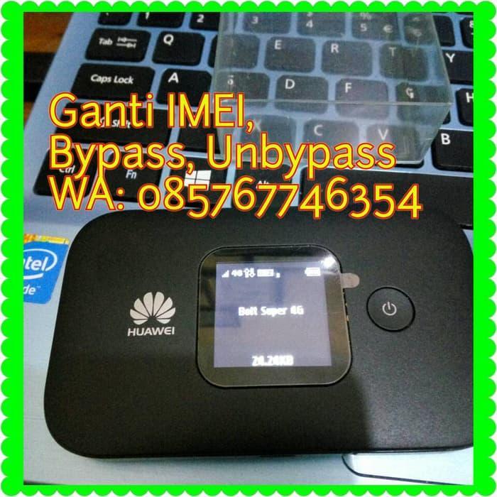 https://www.lazada.co.id/products/ganti-imei-bypass-huawei-e5577-bolt-max-2-slim-2-xl-go-e5573-i710826030-s983860185.html