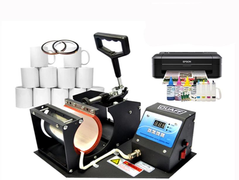 https://www.lazada.co.id/products/mesin-cetak-gambar-di-mug-instan-i901476124-s1335010456.html