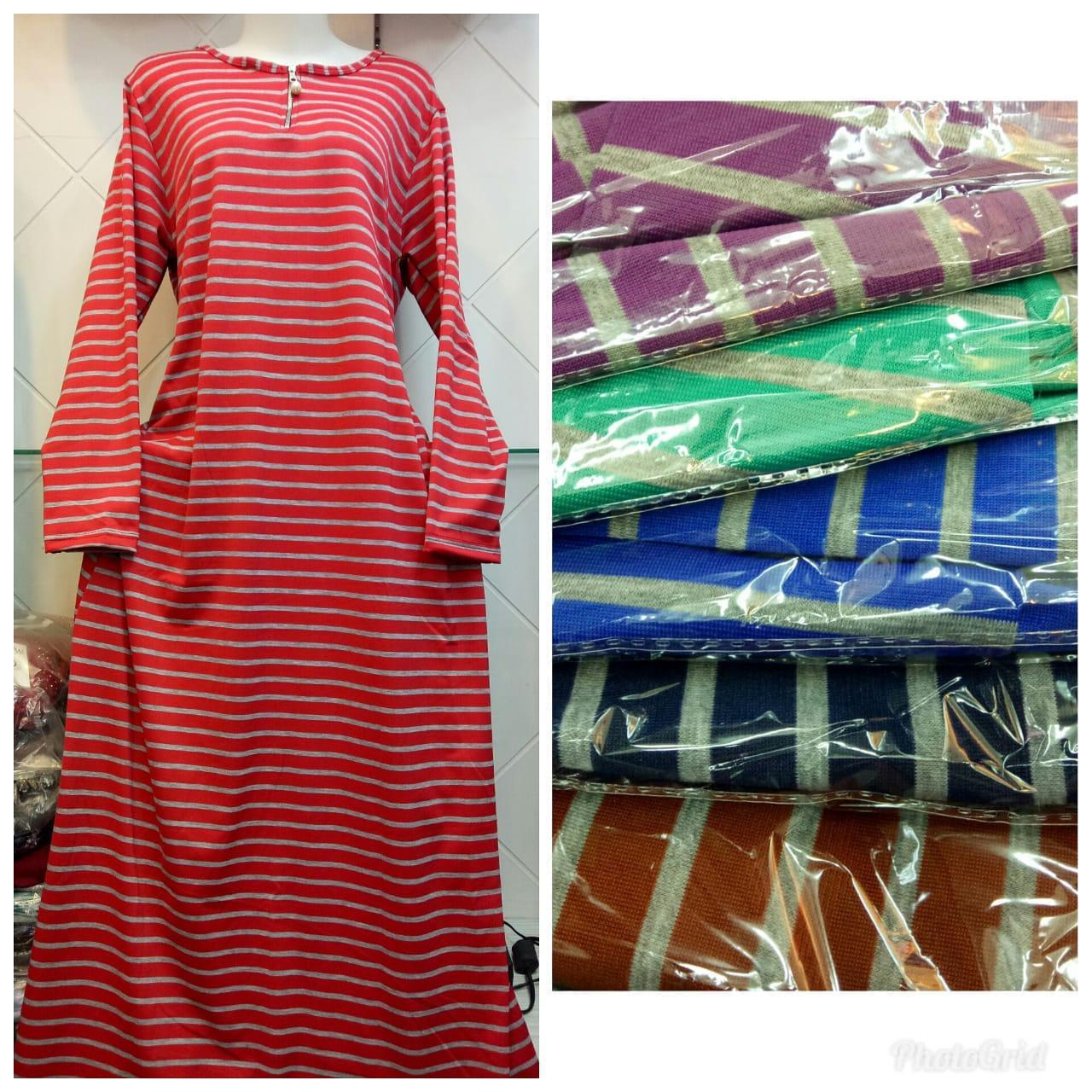 Celana Kulot Panjang Bahan Scuba Premium (delisa store 2). Source · TFO MD