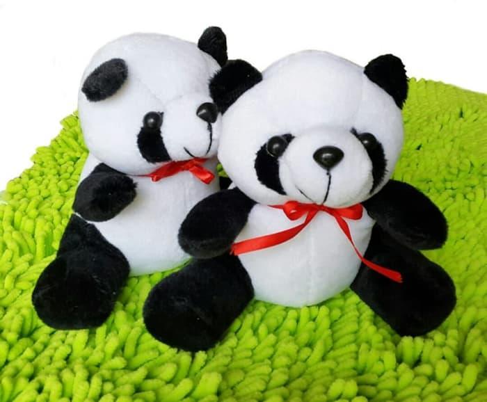 Features Boneka Panda Xl Size Dan Harga Terbaru - Harga   Tempat ... 7e03279e5e
