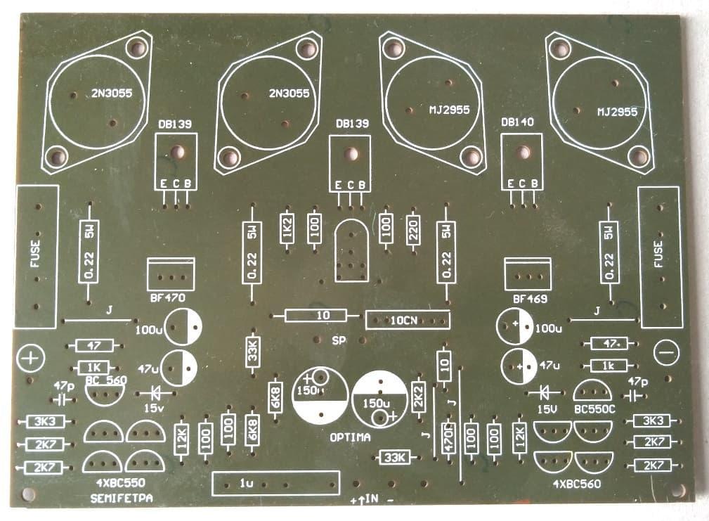 https://www.lazada.co.id/products/pcb-power-amplifier-mono-blazer-optima-bahan-pertinax-i919268426-s1373814170.html