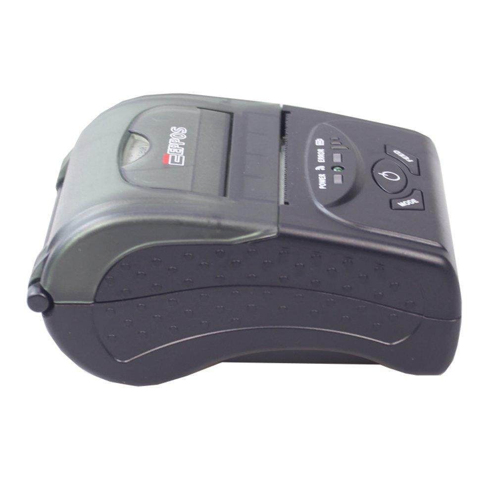 https://www.lazada.co.id/products/mini-printer-bluetooth-eppos-ep5807ai-i436746131-s514165529.html