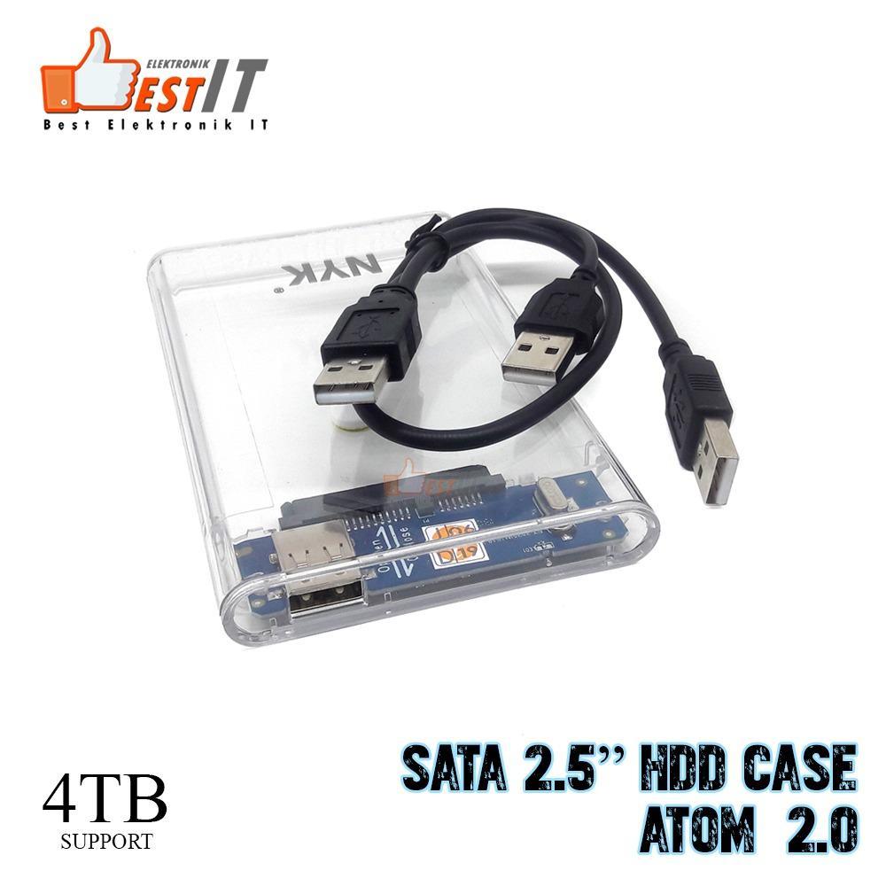 hardisk laptop 160gb sata 2.5 inc hdd original hard drive internal nb netbok hd 160 gb hardis harddisk hitachi seagate wd samsung toshiba fujitsu
