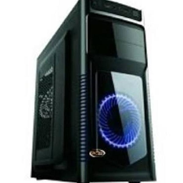 https://www.lazada.co.id/products/pc-rakitan-desktop-intel-core-i5-650-ram-8gb-hdd-500gb-i595152161-s840026907.html