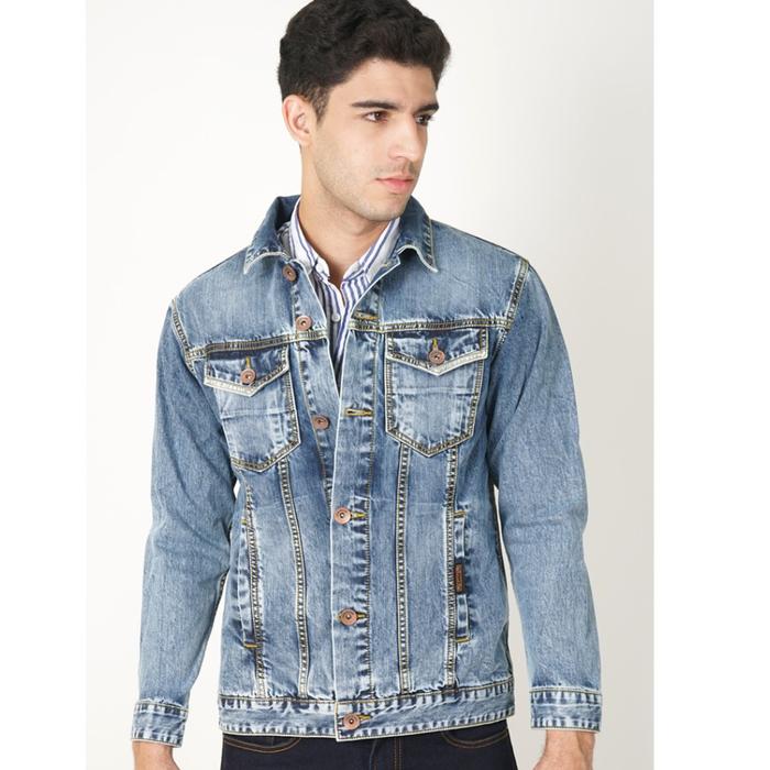 jaket denim lois jeans original / lois original / jaket lois orignal / jaket pria / jaket lois pria original / jaket lois asli pria / jaket pria  2020 / jaket distro / jaket pria distro / jaket jeans pria / jaket jeans jumbo / jaket denim pria