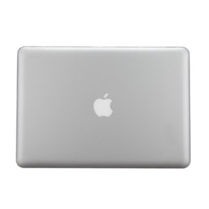 https://www.lazada.co.id/products/crystal-case-for-macbook-air-133-inch-a1369-a1466-transparent-i939042214-s1414774690.html