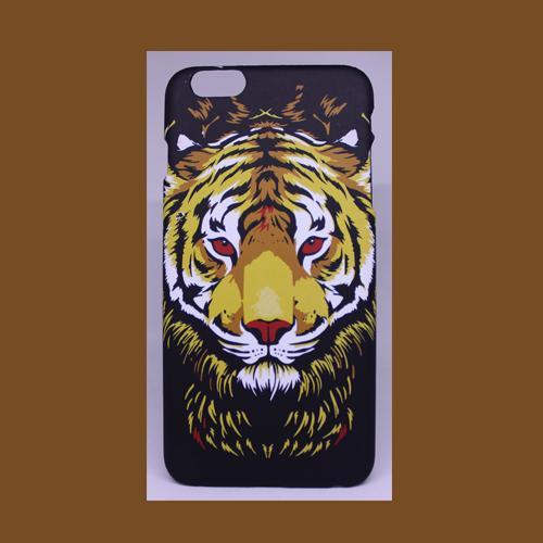 Vivo V9 LUXO Animal Hard Case