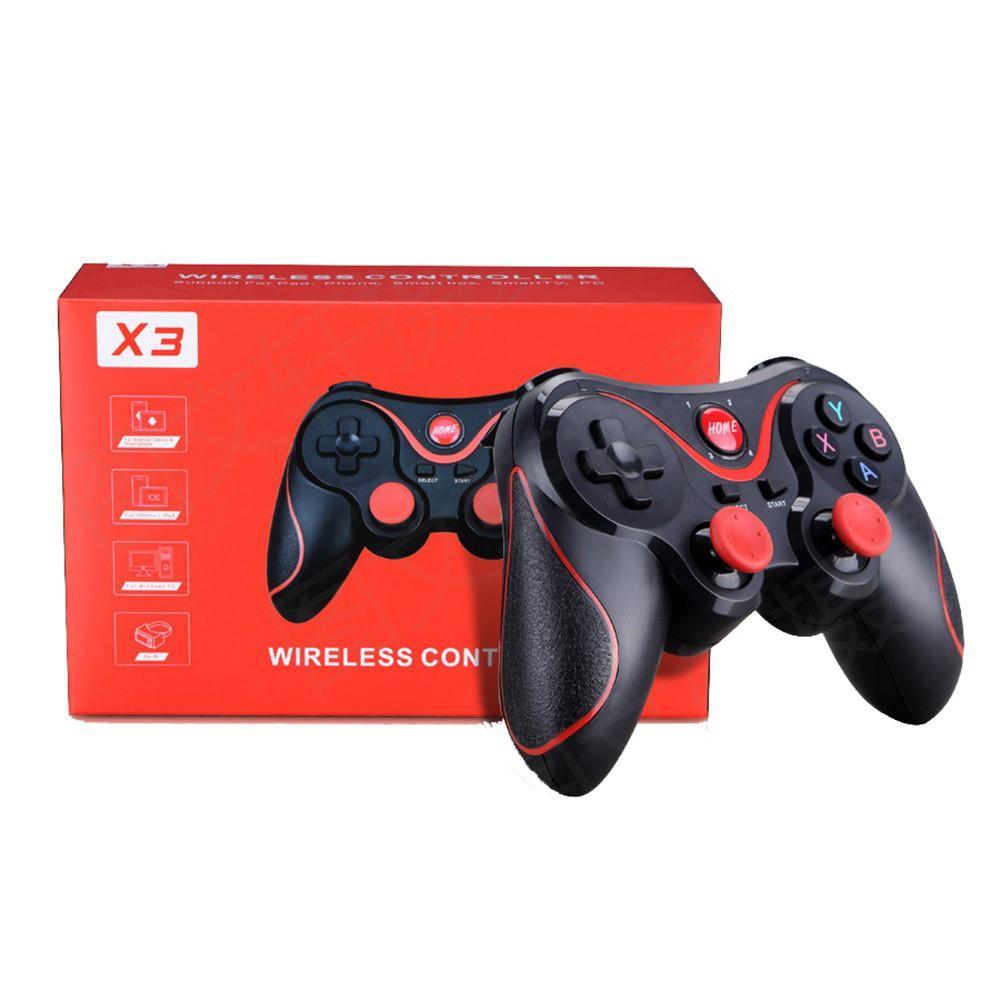 https://www.lazada.co.id/products/gamepad-bluetooth-x3-joystick-x-3-i1042614655-s1587138588.html