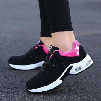 Fitur 12 Sepatu Wanita Smp Siswa Sekolah Dasar Sepatu Sneakers