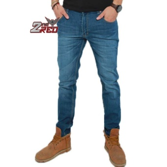 ... Basic 111608 Blue Indonesia Source · 2Nd RED Jeans Slim Fit Best Seller 133212