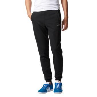Adidas celana training Adineo - BK6917