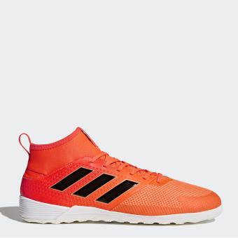 Cek Harga Baru Adidas Sepatu Futsal X Tango 16 2 In Ba9471 Putih ... 9320b929cde84