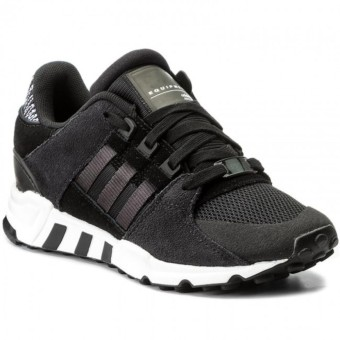 Review Adidas Sneakers Eqt Support Rf Shoes Bb1319 Hitam Dan Harga ... c8160542ee