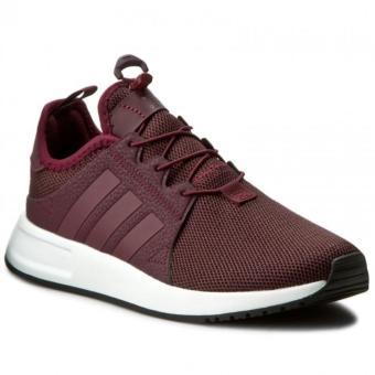 Fitur Adidas Sneaker X plr Bb1099 Dan Harga Terbaru - Info Harga Dan ... 367c8fd107