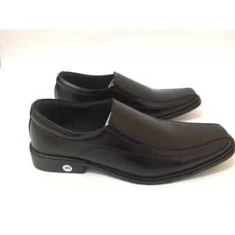 Cek Harga Baru Catenzo Sepatu Pantofel Wanita Formal Women Shoes ... 0e49b14100