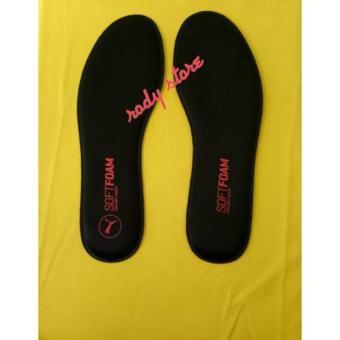 As Seen On Tv Anti Arthritis Memory Foam Shoe Pad Insole Size36 48 Source · Alas