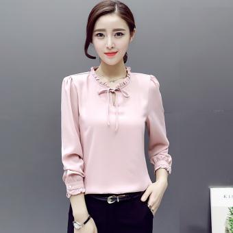 Gaya Cina Merah Mempelai Wanita Musim Dingin Baru Gaun Baju ... d91721957d