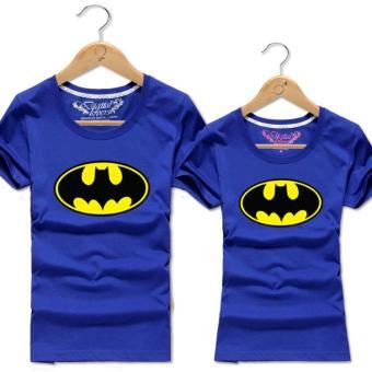 batman-katun-pria-dan-wanita-siswa-ukuran-besar-baju-couple-lengan-pendek-t-shirt-biru-navy-0849-63818185-26dcb94e03d3851d78b50b8137cf5f38-product.jpg