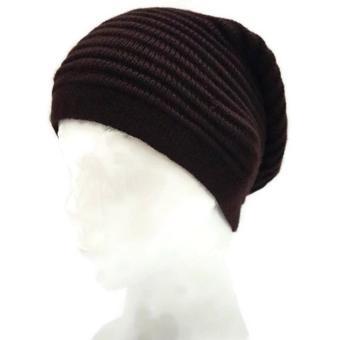 Cek Harga Baru Topi Kupluk Fashion Pria Motif Bola Dewasa Terkini ... 8134c8370a