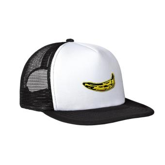 Brather Store Topi Snapback Consina Logo Red Premium - Daftar Harga ... 17a524a5fb