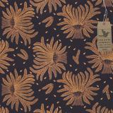 Fitur Cek Batik Kain Exc Prima Motif Batik Classic Padi Dan Harga ... 638214a28d