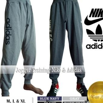 Celana Jogger  / Training / Sweatpants / Joger Pants