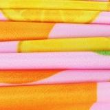 Murah Promosi Diskon Terbaik untuk Anak Swimwear Anak-anak Sports Girls Dress Remaja Shirt Baju Bayi untuk 4-9Y-Intl - 5