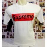 Detail Gambar manday - Kaos Distro T-Shirt Distro Fashion 100% Soft Cotton  Combed 210b4dd47c