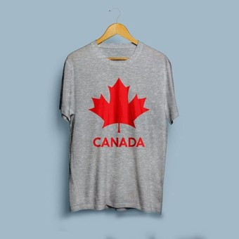 Do More Store Kaos Distro Canada RED Premium