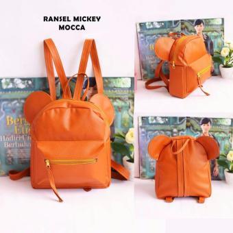 Slempang Tas. Source · EL PIAZA Mini Ransel Backpacks Kanvas Ransel Mini .